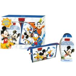 Coffret Cadeau Beauté 3pcs - Mickey and Minnie