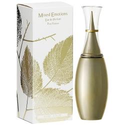 Linn young Eau de parfum femme 100ml Mixed Emotions