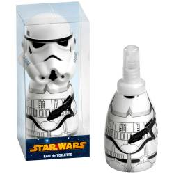 Eau de Toilette 100ml - Star Wars