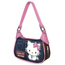 Charmmy Kitty - Jeans - Sac Fancy - Hello Kitty