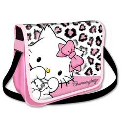 Charmmy Kitty - Pussycat - Sac Bandoulière Street - Hello Kitty