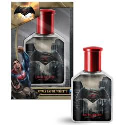 Eau de Toilette - Batman Vs Superman - 75ml