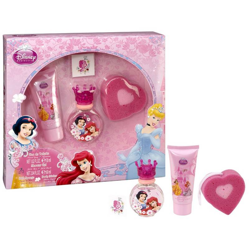 coffret maquillage princesse disney. Black Bedroom Furniture Sets. Home Design Ideas