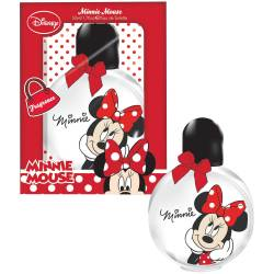 Eau de Toilette -50ml - Mickey and Minnie