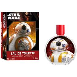 Eau de Toilette - 100ml - Star Wars