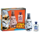 Coffret Parfum Duo - Star Wars